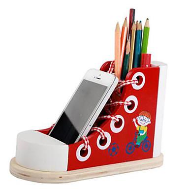 Odstresowywujący Zabawka edukacyjna Zabawki Kwadrat Nowość Dla chłopców Dla dziewczynek 1 Sztuk