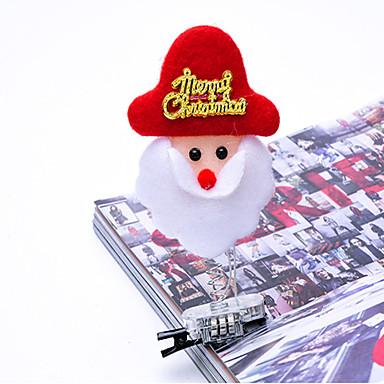 الزخارف رجل التلج Santa سكني تجاري داخلي الخارجForعطلة زينة