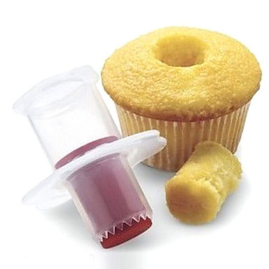 Decorating Tool For Pie For Cookie For Cake Plastic High Quality