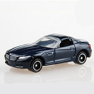 Araç Model ve İnşaa Oyuncakları Araba Metal