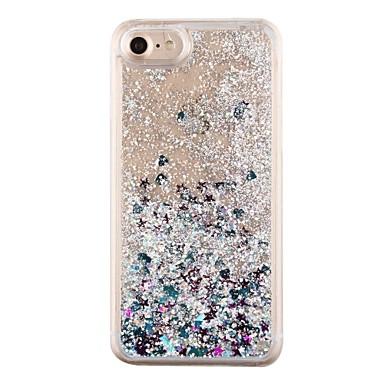 6s iPhone iPhone 8 8 iPhone 7 Con Per 8 iPhone Plus Per 7 iPhone Resistente Liquido iPhone iPhone Plus PC 8 iPhone Plus cuori 7 05492568 Plus iPhone 7 per a cascata retro Plus Custodia 60qwCx