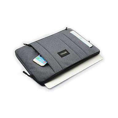 Kollar için Tek Renk Tekstil MacBook Air 13-inç MacBook Pro, 13-inç MacBook Air 11-inç Retina ekranlı MacBook Pro 13-inç