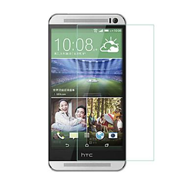 Protetor de Tela HTC para HTC One M9 Vidro Temperado 1 Pça. Alta Definição (HD)