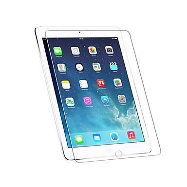 hzbyc® ultradunne premium gehard glas screen protector voor iPad 2/3/4