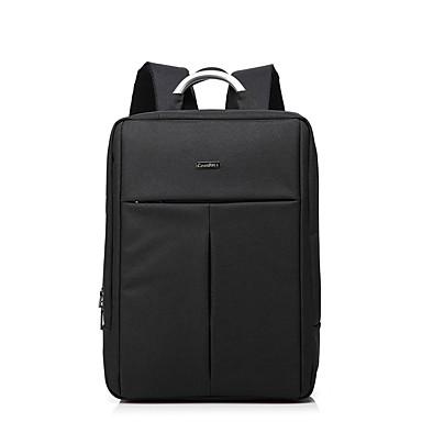 Coolbell 15,6-calowy laptop biznesowy plecak wodoodporny torba podróżna cb-6107