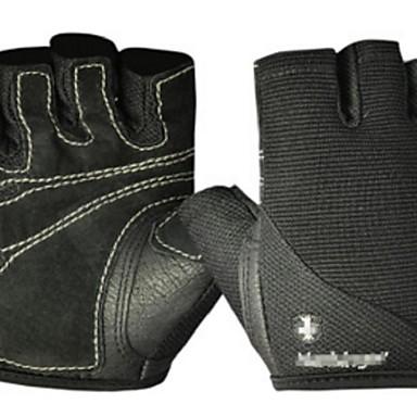 BOODUN/SIDEBIKE® Activități/ Mănuși de sport Mănuși pentru ciclism Purtabil Respirabil Rezistent la uzură Protector Fără Degete Plasă