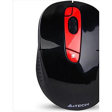 Office Mouse USB 2000 A4TECH