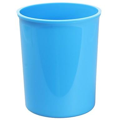 Πλαστικό Πλαστικό