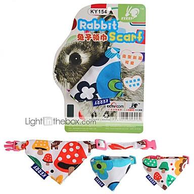 Γάτα Σκύλος Γραβάτα/Παπιγιόν Ρούχα για σκύλους Στολές Ηρώων Γάμος Στολές Για κατοικίδια