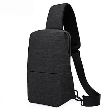 30 L حقيبة الكتف التخييم والتنزه يمكن ارتداؤها
