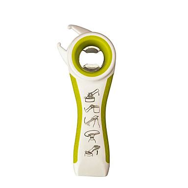 Εργαλεία Μπαρ & Κρασιού Πλαστικό Κρασί Αξεσουάρ