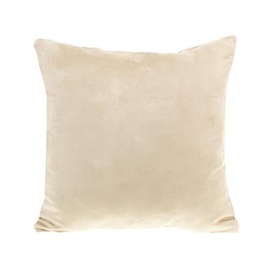 1 adet Polyester Yastık Kılıfı, Doğa Modern/Çağdaş