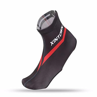 XINTOWN Galoș Ciclism Bărbați Pentru femei Unisex Uscare rapidă Rezistent la Ultraviolete Permeabilitate la umezeală Rezistent la Praf