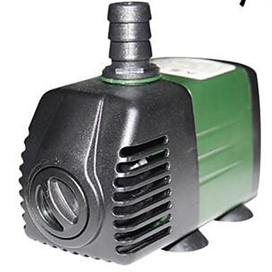 Akvaariot Vesipumput Energiansäästö AC 100-240V