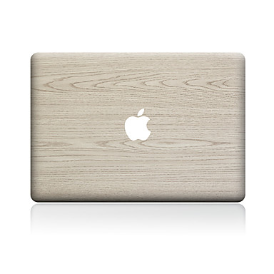 1 piesă Acțibilduri pentru Rezistent la Zgârieturi Rumegus Model PVC MacBook Pro 15'' with Retina MacBook Pro 15 '' MacBook Pro 13'' with