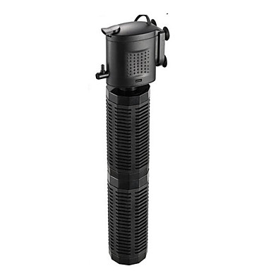Akvaryumlar Su Pompaları Enerji Tasarruflu Plastik 220V-240VV