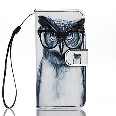 إلى محفظة حامل البطاقات مع حامل قلب نموذج غطاء كامل الجسم غطاء بوم قاسي جلد اصطناعي إلى Appleفون 7 زائد فون 7 iPhone 6s Plus/6 Plus