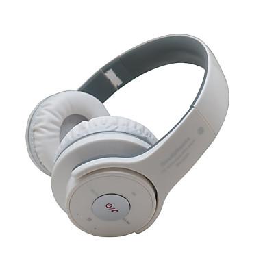 sn-1010 bluetooth słuchawki i głośniki bezprzewodowe słuchawki stereofoniczne radio FM odtwarzacz MP3 z mikrofonem