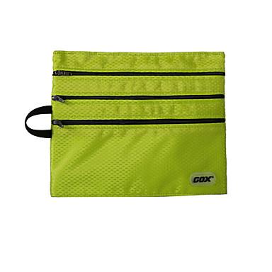 Geantă Călătorie Organizator Bagaj de Călătorie Geantă Cosmetice Impermeabil Depozitare Călătorie pentru Haine Material Textil Nailon /