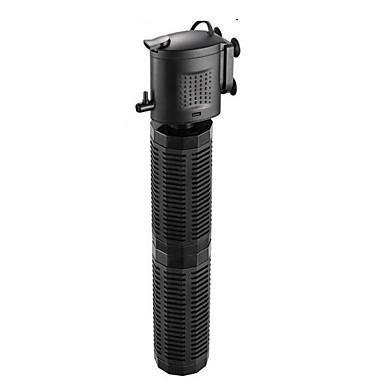 Acvarii Pompe de Apă Ne-Toxic & Fără Gust Plastic 220V-240VV