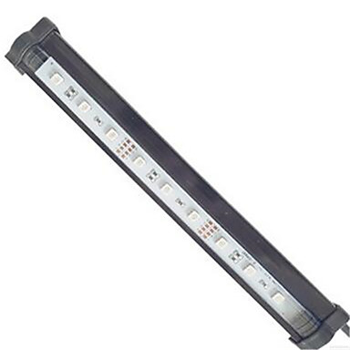 Acvarii Iluminat LED Schimb Eonomisire Energie Ne-Toxic & Fără Gust Lampa cu LED 220V