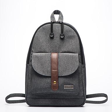 Τσάντα ταξιδιού Αποθηκευτικοί χώροι ταξιδίου για Ύφασμα για