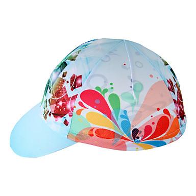 XINTOWN Καπέλο ποδηλασίας Ανδρικά Γυναικεία Γιούνισεξ Άνοιξη Καλοκαίρι Χειμώνας Φθινόπωρο Καπέλο Γρήγορο Στέγνωμα Αντιανεμικό Ισοθερμικό