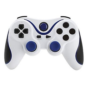 Bluetooth 컨트롤러 용 Sony PS3 게임 핸들 무슨 #