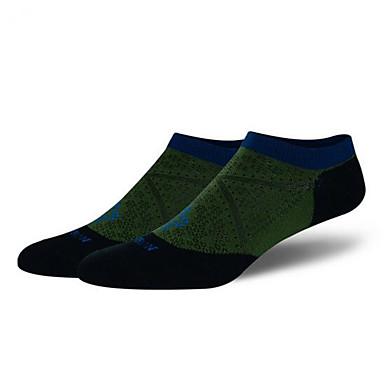 Ανδρικά Κάλτσες Κατασκήνωση & Πεζοπορία Ψάρεμα Φυσική Κάτάσταση Αθλήματα Αναψυχής Τρέξιμο Φοριέται Αναπνέει Αντιολισθητικό Anti