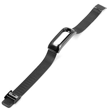 xiaomi smart watch opaska na rękę blackgoldrose goldsilver paski do zegarków dla xiaomi