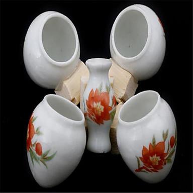 Pasăre Produse pentru Hrană & Apă Ceramică