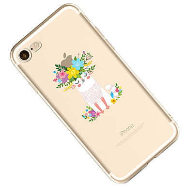 iPhone iPhone iPhone X Per Plus 05577233 disegno 8 8 logo per Apple Plus TPU retro Con iPhone Per iPhone Morbido Custodia 8 X Fantasia iPhone 7 Apple qwxSERPCI