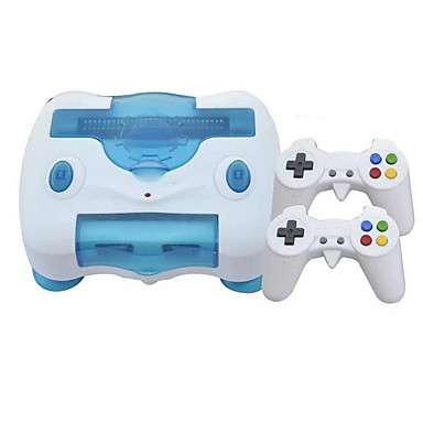 USB Handheld grze gracza Kontrolery