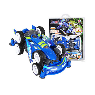 لعبة سيارات ألعاب سيارة سباق حداثة سيارة بلاستيك الأطفال هدية شخصيات معروفة العاب اكشن