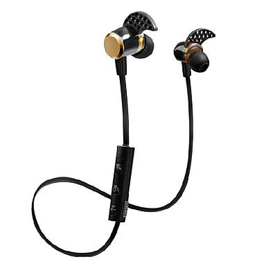 cadecott Kin-88 z pałąkiem hak bezprzewodowych słuchawek Bluetooth V4.1 sport ucha słuchawka działa zestaw słuchawkowy słuchawki dla