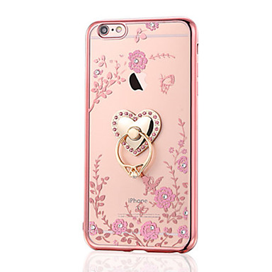 coque 8 plus iphone