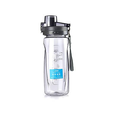 Obuwie turystyczne Szklanki, 1000/750/600 Plastik Herbata Woda Butelki na wodę