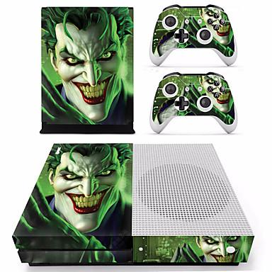 B-Cilt Çıkarmalar Için Xbox One S Yenilik