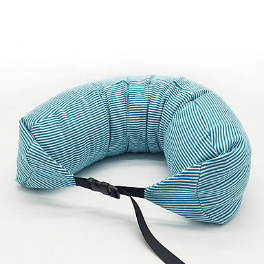 1.0 kpl Polyesteri Tyynyliina Koristetyynyt,Raidoitettu Moderni/nykyaikainen