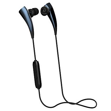 mikrofon ile yeni bluetooth 4.1 kablosuz spor kulaklıklar spor egzersiz bluetooth kulaklıklar