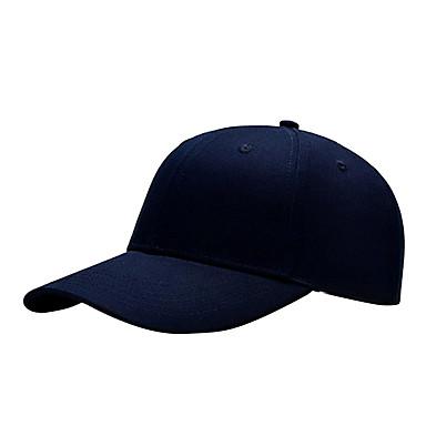 모자 통기성 편안함 용 야구 클래식 면