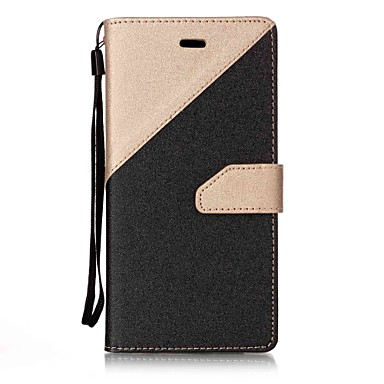 online retailer e6412 8f18f Huawei Y6 II / Honor Holly 3, Cases / Covers for Huawei, Search ...