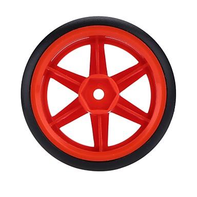 Tire Opona Buggy RC Samochody / Ciężarówki /