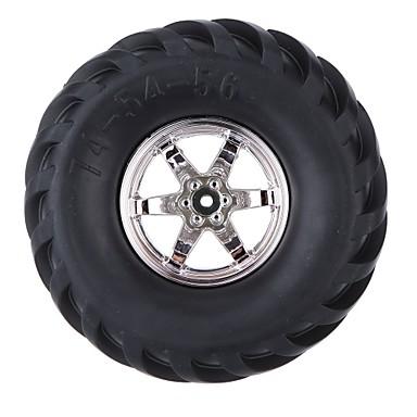 Tire rengas RC Autot / Buggy / autot pet