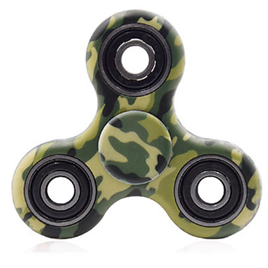 Fidget Spinners Przędzarka ręczna Zabawki Wysoka prędkość Zwalnia ADD, ADHD, niepokój, autyzm Zabawki biurkowe Focus Toy Stres i niepokój