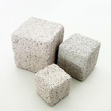Τρωκτικά Κουνέλια Τσιντσιλά Χάμστερ Mineral Φορητά Παιχνίδια για μάσημα