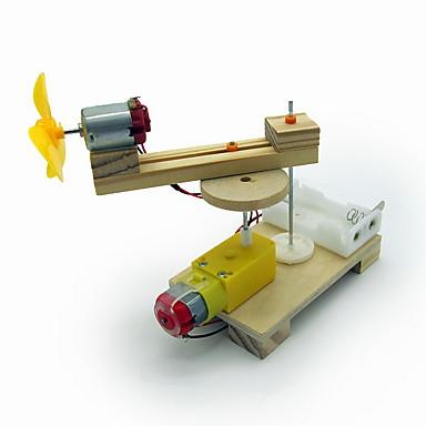 Μοντέλα και κιτ δόμησης Jucării Ștințe & Discovery Jucării Educaționale Jucarii Cilindric Set de tobe Reparații Băieți Fete Bucăți