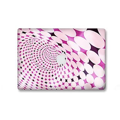 1 τμχ Αυτοκόλλητο Καλύμματος για MacBook Pro 15'' with Retina MacBook Pro 15 '' MacBook Pro 13'' with Retina MacBook Pro 13 '' MacBook