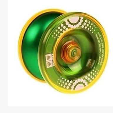 يويو كرات ألعاب كروي اصنع بنفسك معدن غير محدد قطع