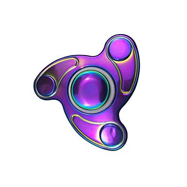 spinner Hand Metalic